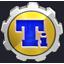 titanium-backup-logo