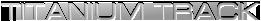 titanium-track-logo