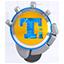 my-titanium-logo